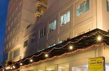 Hotels In Grogol Jakarta